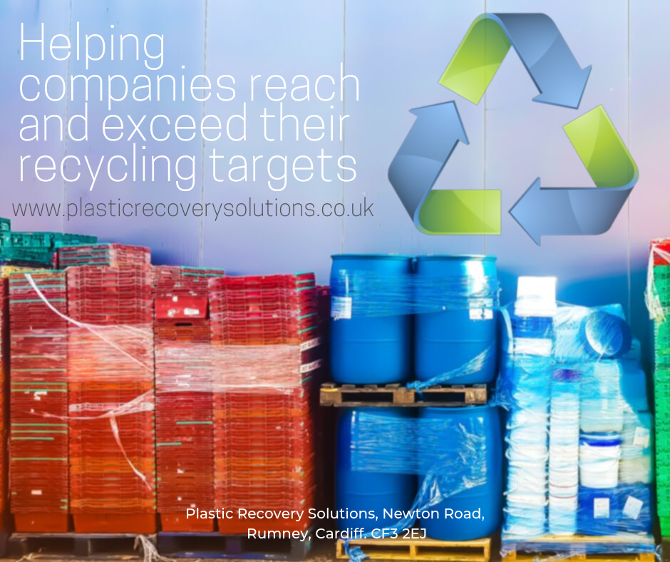 https://0201.nccdn.net/1_2/000/000/164/d15/Plastic-Recovery-Solutions--Newton-Road--Rumney--Cardiff.-CF3-2EJ--5--940x788.jpg