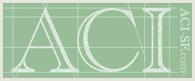ACI General Contractors