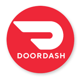 https://0201.nccdn.net/1_2/000/000/164/d8d/doordash-logo-535632f55056b36_535633a0-5056-b365-ababc8cb6d067d4.png