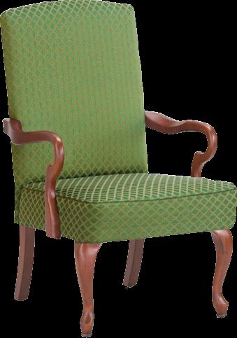 6700 Green