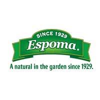 Espoma Logo