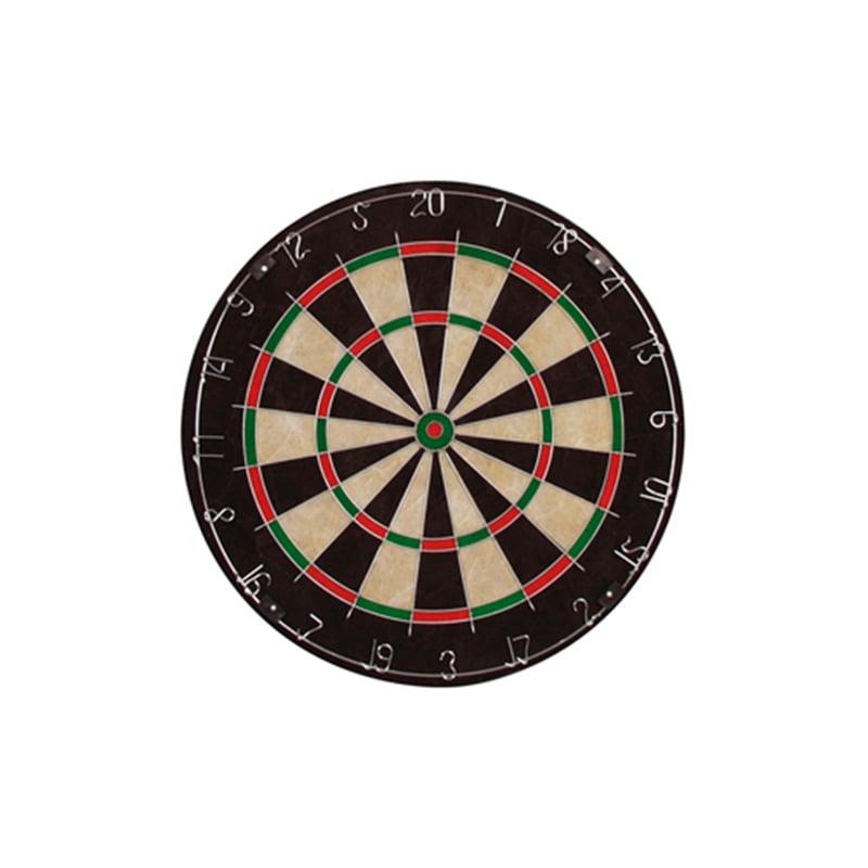https://0201.nccdn.net/1_2/000/000/165/0ce/SAM-Dart-Board.jpg