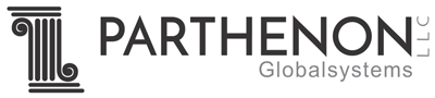Parthenon Global LLC