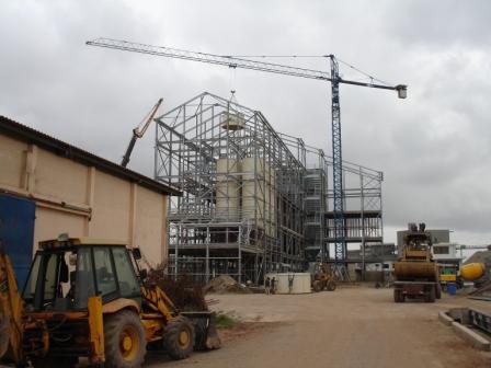 https://0201.nccdn.net/1_2/000/000/165/340/Takoradi-Flour-Mill-106.jpg