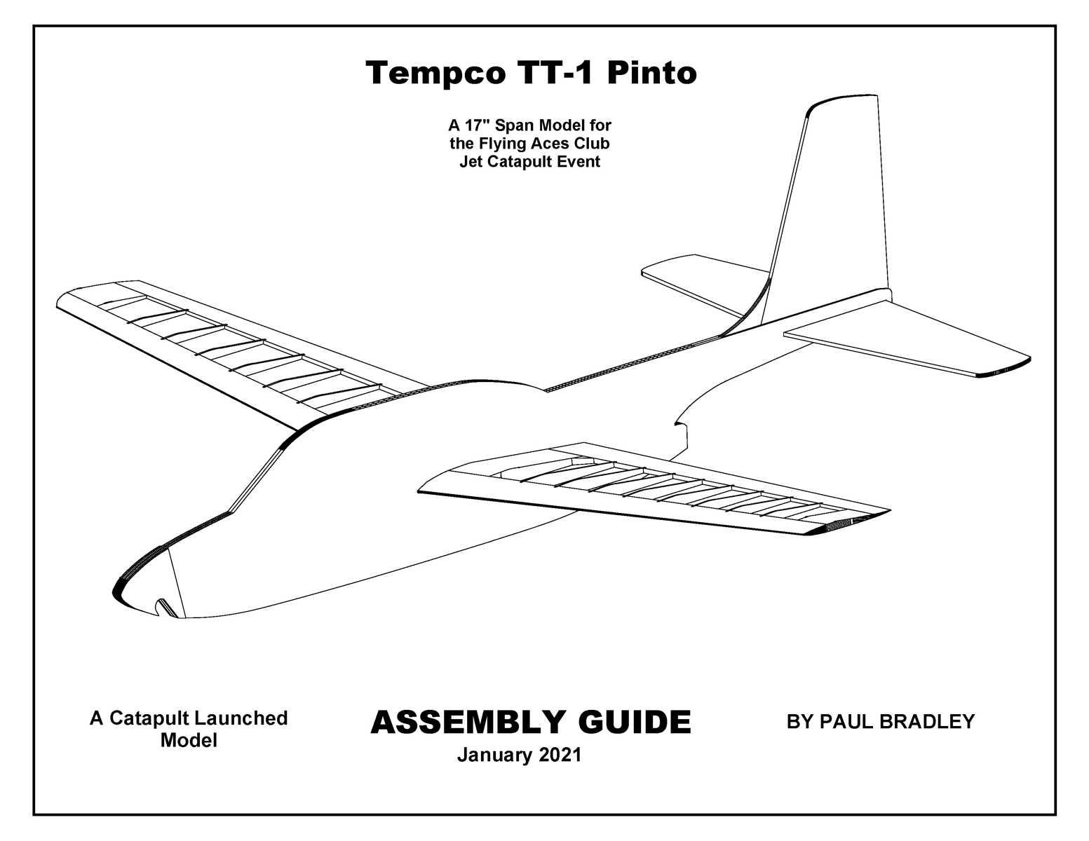 https://0201.nccdn.net/1_2/000/000/165/36f/pages-from-tempco-tt-1-jet-cat-assembly-guide.jpg