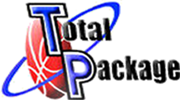 Total Package Basketball