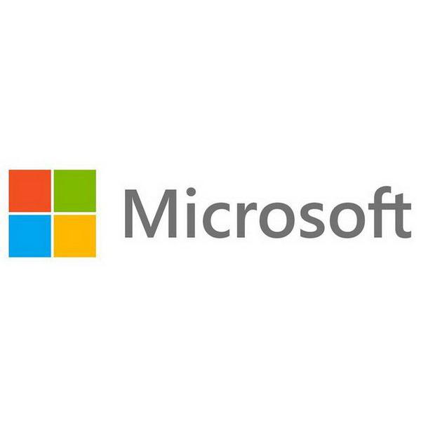 https://0201.nccdn.net/1_2/000/000/165/3e7/microsoft-logo_0.jpg