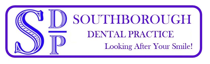 SOUTBOROUGH DENTAL PRACTICE
