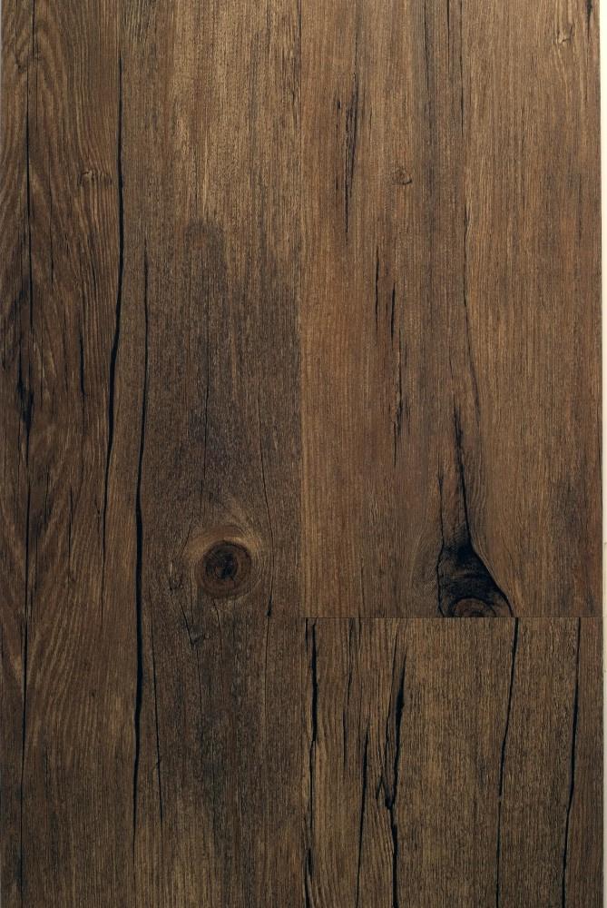 woodlane-columbia