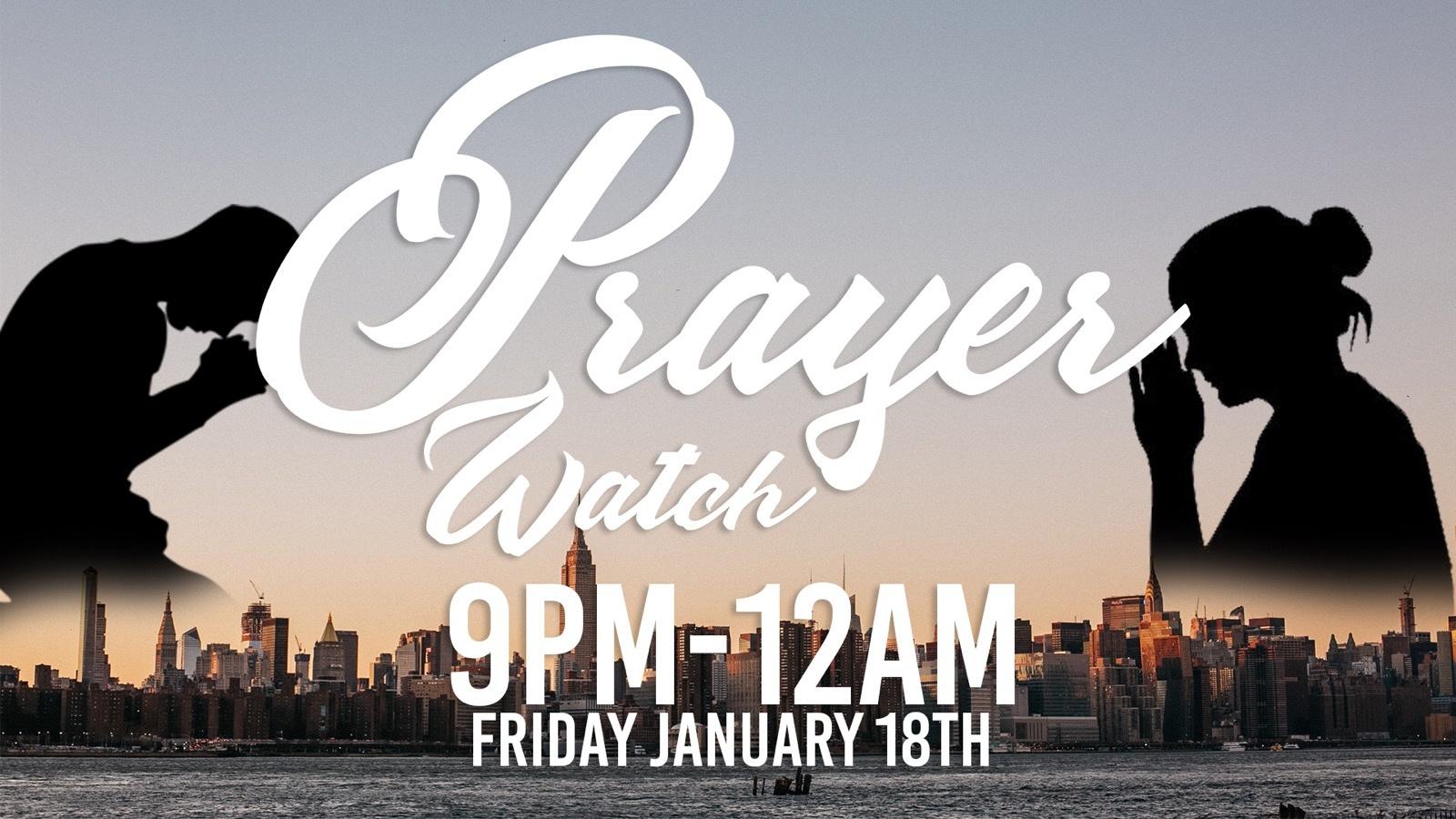 https://0201.nccdn.net/1_2/000/000/165/81e/prayerwatch-1600x900.jpg