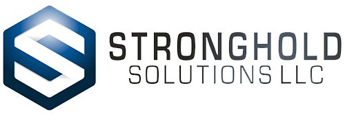 strongholdsolutions.net