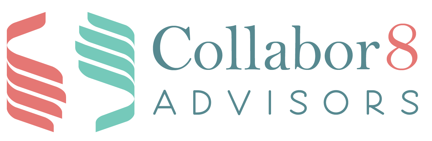 Collabor8 Advisors, LLC