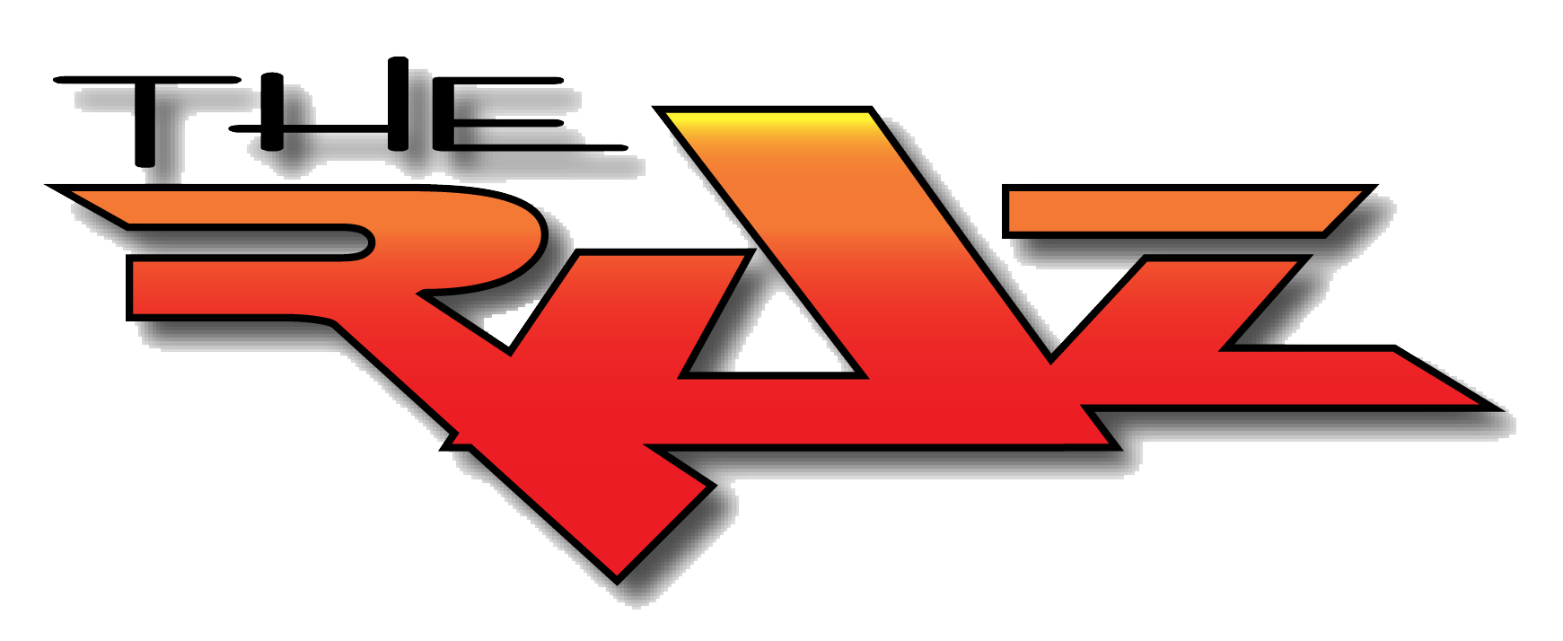 The Raz - Classic Rock Duo