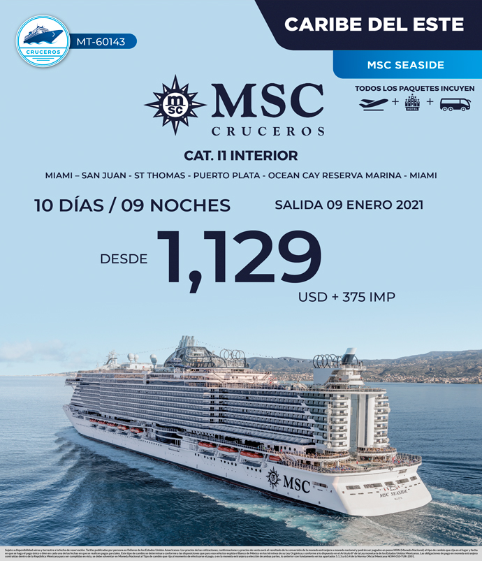 https://0201.nccdn.net/1_2/000/000/165/927/MT-MSC-Caribe-del-Este.jpg