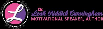 Dr Leah Riddick Cunningham