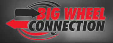 Big Wheel Connection Inc. in Bonham, TX is a freight brokerage service.