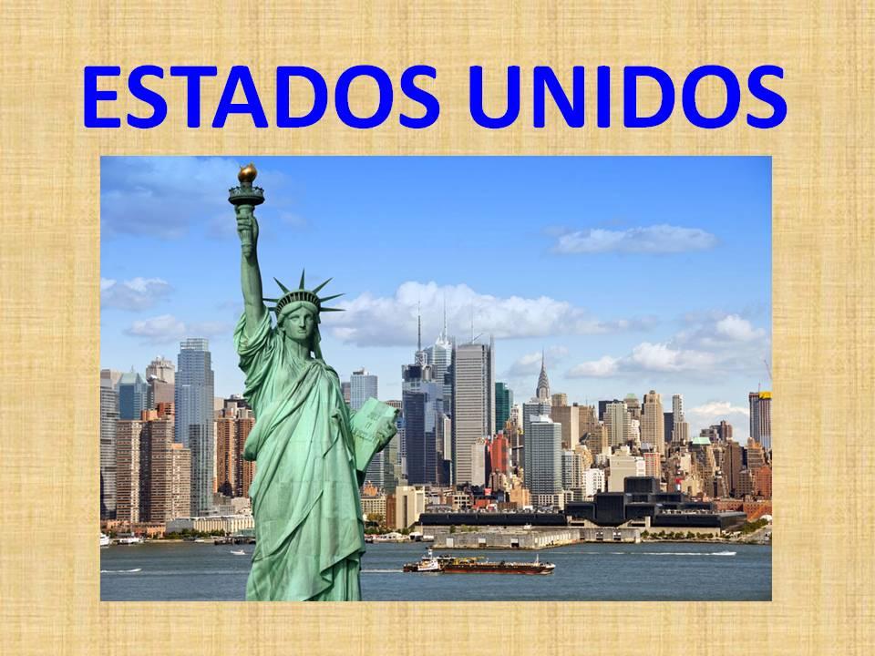 https://0201.nccdn.net/1_2/000/000/165/c11/estados-unidos-click.jpg