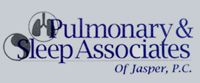 Pulmonary & Sleep Associates of Jasper, P.C.