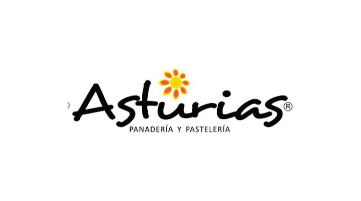 https://0201.nccdn.net/1_2/000/000/165/cf5/asturias-738x411.jpg