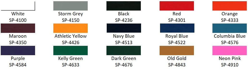 https://0201.nccdn.net/1_2/000/000/165/d15/Sport-Colors-1032x296.jpg