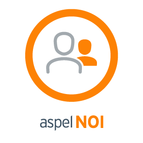 https://0201.nccdn.net/1_2/000/000/165/de6/aspel-icono-vert_noi.png