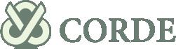 Grupo Corde Asesores - Asesoria Financiera