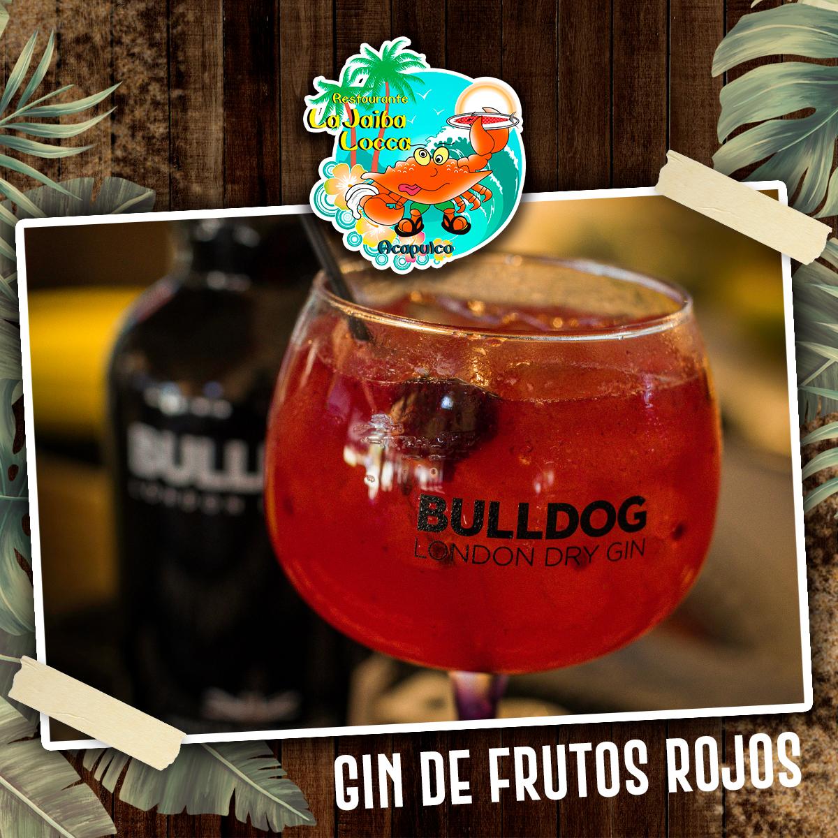 https://0201.nccdn.net/1_2/000/000/165/e7a/gin-de-frutos-rojos.jpg
