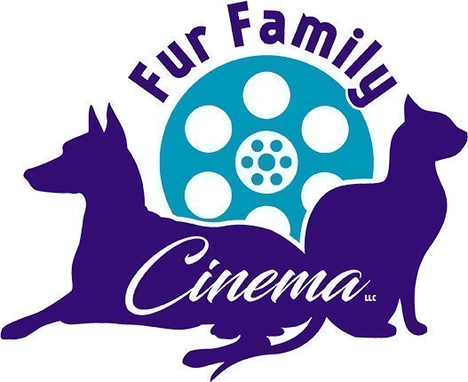 Fur Family Cinema