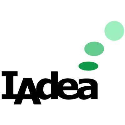 https://0201.nccdn.net/1_2/000/000/165/f3a/Logo.png