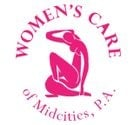 Women's Care of Mid-Cities, P.A.