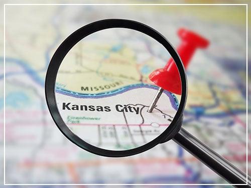 Kansas City Search