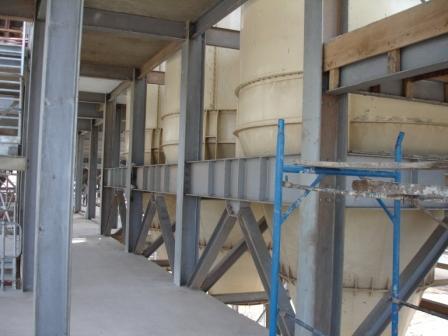 https://0201.nccdn.net/1_2/000/000/166/24b/Takoradi-Flour-Mill-158.jpg