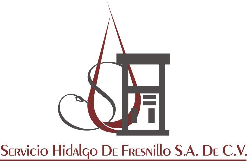 Servicio Hidalgo de Fresnillo, S.A. de C.V.