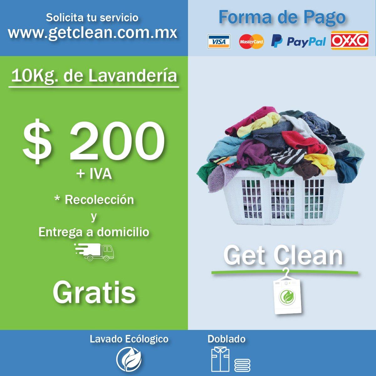 https://0201.nccdn.net/1_2/000/000/166/33e/Servicio-de-Lavander--a-10-Kg-1200x1200.jpg