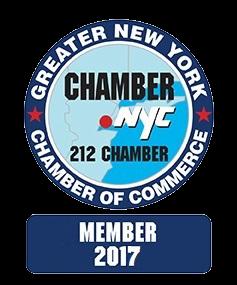 Chamber Member Logo 2017