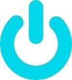 Potencia tu negocio con el poder las TICs, Progreso, Yuc