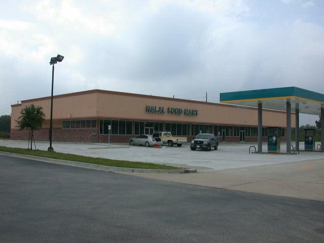SKH&E Retail-Valero