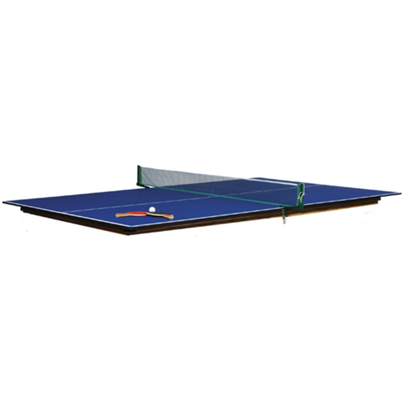 https://0201.nccdn.net/1_2/000/000/166/76a/SAM-Table-Tennis-Topper.jpg