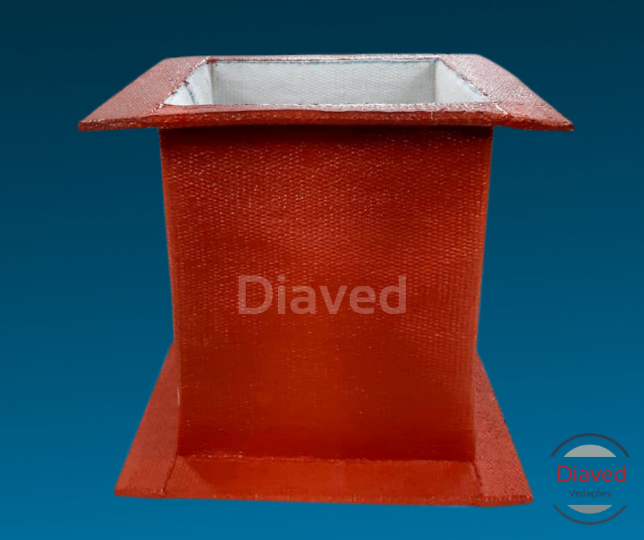 https://0201.nccdn.net/1_2/000/000/166/7ea/junta-de-expans--o-flex--vel-tecido-de-fibra-de-vidro-siliconiza.png