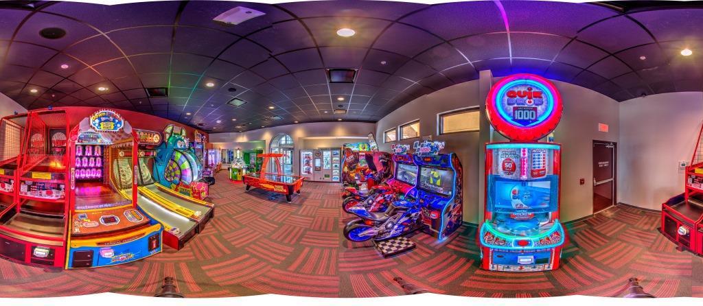 https://0201.nccdn.net/1_2/000/000/166/894/Arcade-360-2-1024x446.jpg