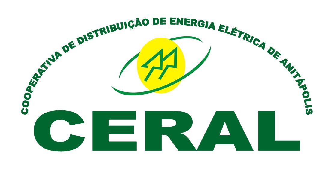 ceralanitapolis.com.br