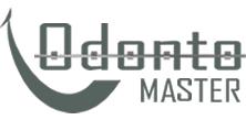 Odonto Master