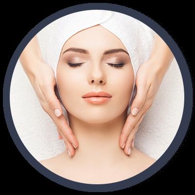 Beauty Salon | Hair Treatments Houston | Behold The Beauty