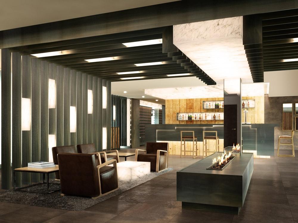 https://0201.nccdn.net/1_2/000/000/166/9f2/popular-architectural-interior-design-architectural-rendering-architecture-rendering-hotel-interior-design-1000x750.jpg