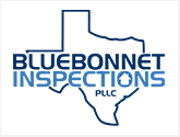 Bluebonnet Inspections, PLLC