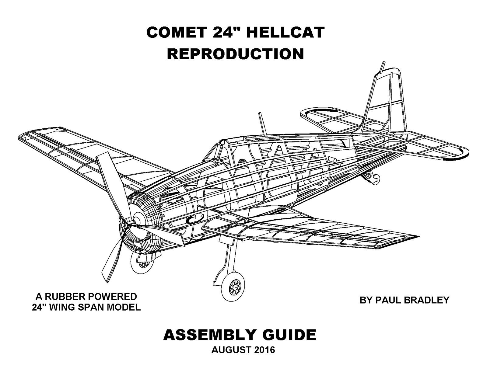 https://0201.nccdn.net/1_2/000/000/166/be8/Comet-24-inch-Hellcat-Assembly-Guide-1600x1236.jpg