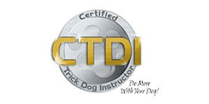 Certified Trick Dog Instructor