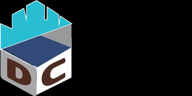 Diversity Cargo S.A. de C.V. Transportación marítima - Ciudad de México