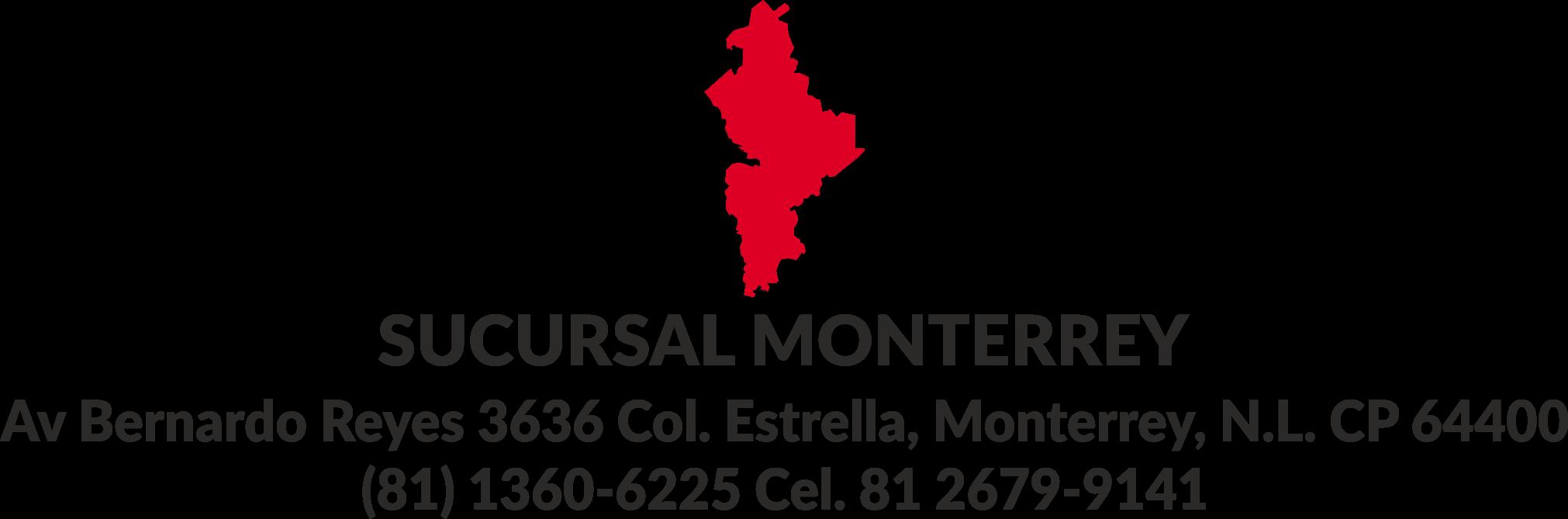 https://0201.nccdn.net/1_2/000/000/167/148/Direccion-Monterrey-2022x669.png