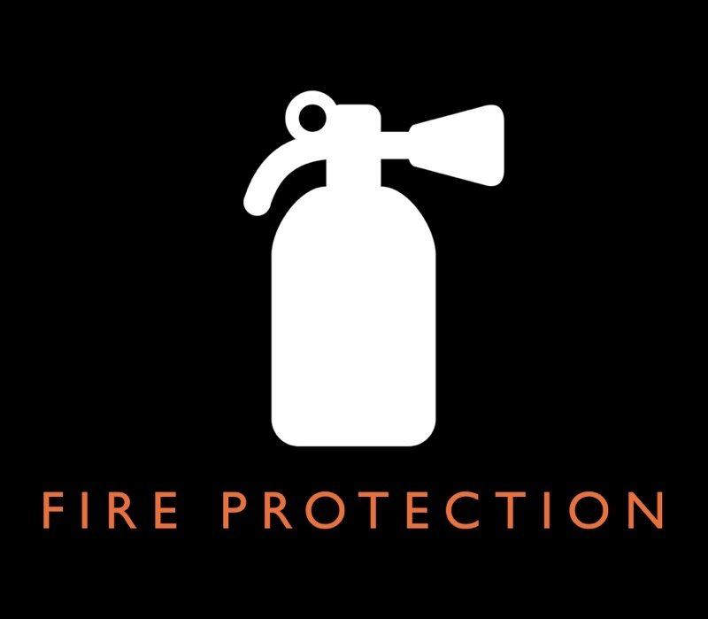 https://0201.nccdn.net/1_2/000/000/167/194/fire-protection-icon.jpg-800x699.jpg
